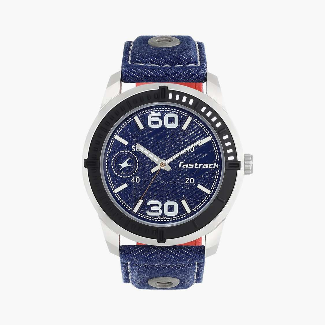 Men Analog Watch - 3189KL01