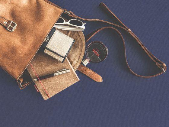 Top-Twenty-Best-Handbag-Brands-for-Women