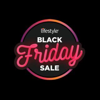 Lifestyle's-Black-Friday-Sale