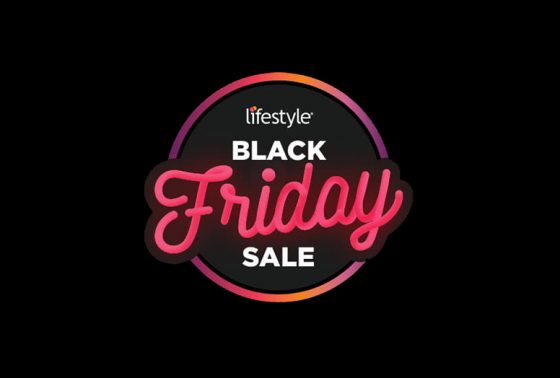 Lifestyle's-Black-Friday-Sale