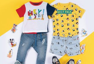 disney-collection-on-lifestyle