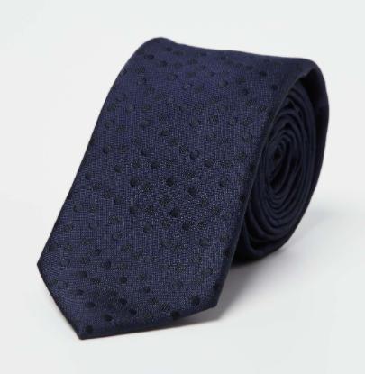 CODE Woven Design Broad Tie Best Men's Accessories