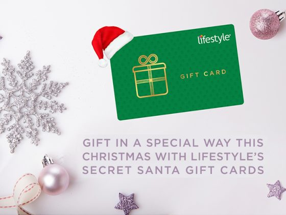 Featured_Image-lifestyle-secret-santa-gift-card1