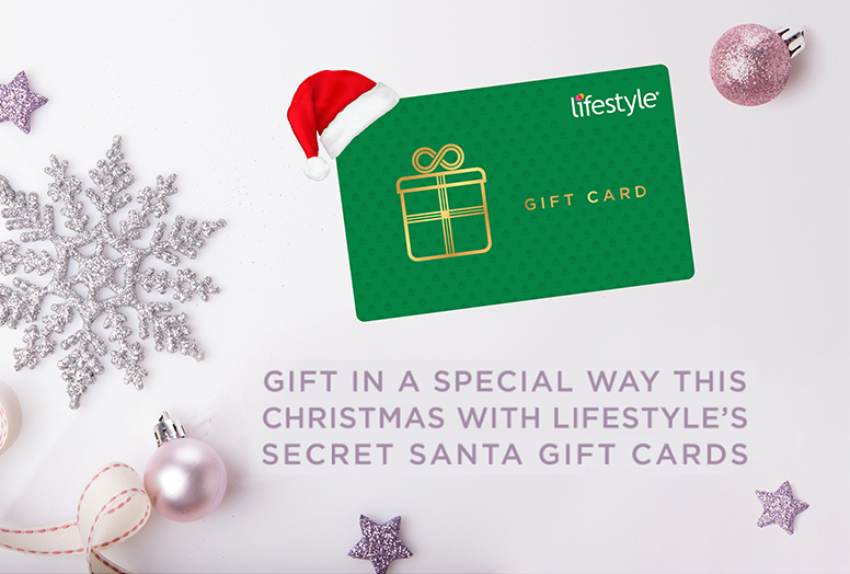 Featured_Image-lifestyle-secret-santa-gift-card1