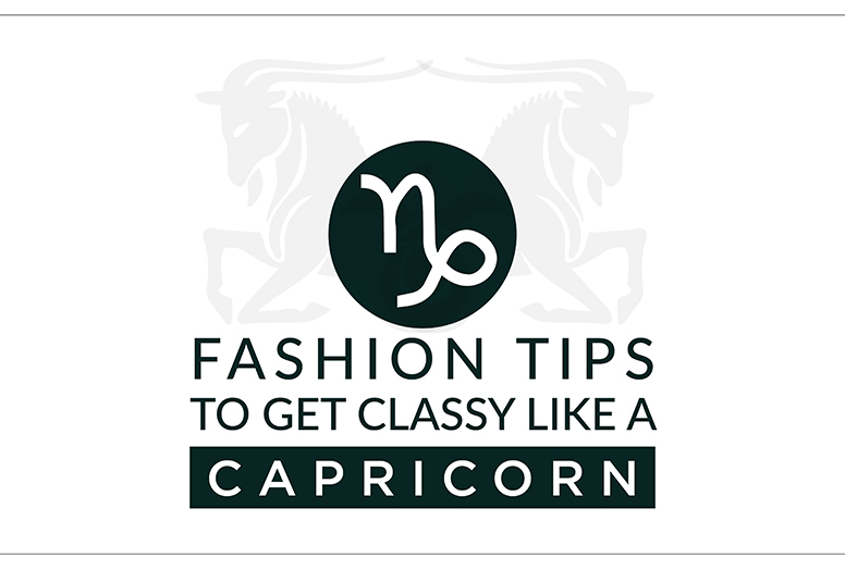 how-to-dress-for-your-zodiac-sign-capricorn