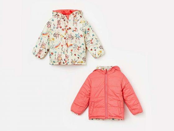 winter-kids-fashion-wear