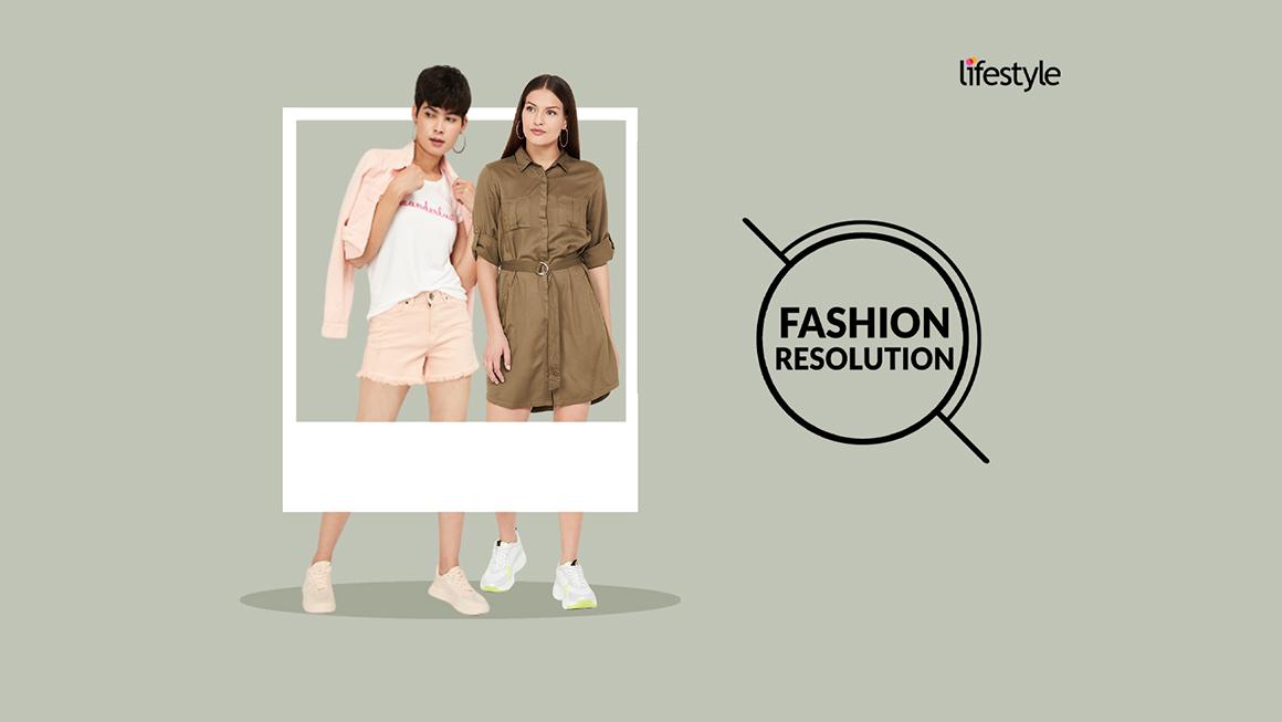 BLOG_LS_Lifestyle-Stores--Fashion-Resolution-Capsule-Wardrobe--Blog-Thumbnail