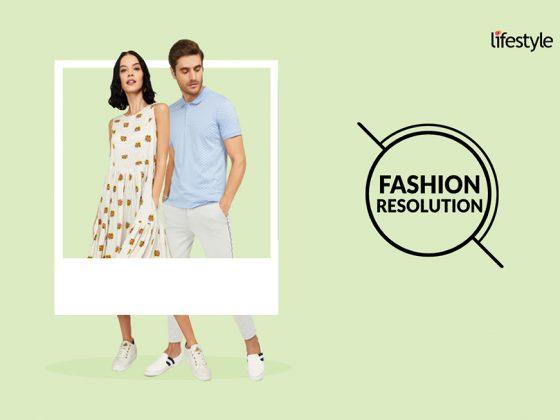 Blog-Thumb-Lifestyle-Stores--Fashion-Resolution---WFH