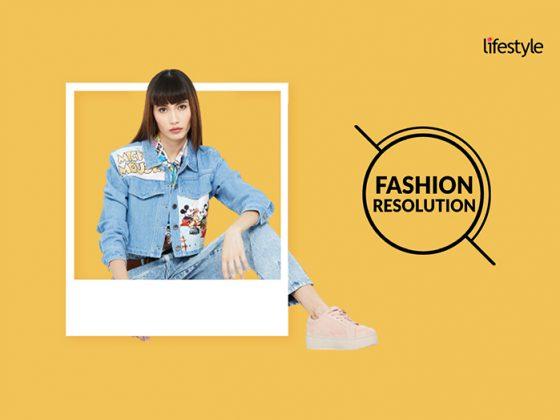 Lifestyle-Fashion-Resolution---Layering---Image
