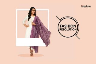 Lifestyle-Fashion-Resoultion---Ethnic-Wear-blog.ls