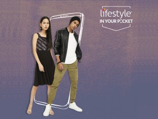 Lifestyle-In-Your-Pocket-–-Party-Wear