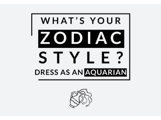 aquarian-fashion-ideas