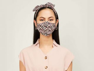 face-mask-matching-with-outfits