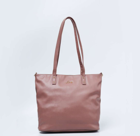LAVIE Tote Bag with Flat Handles