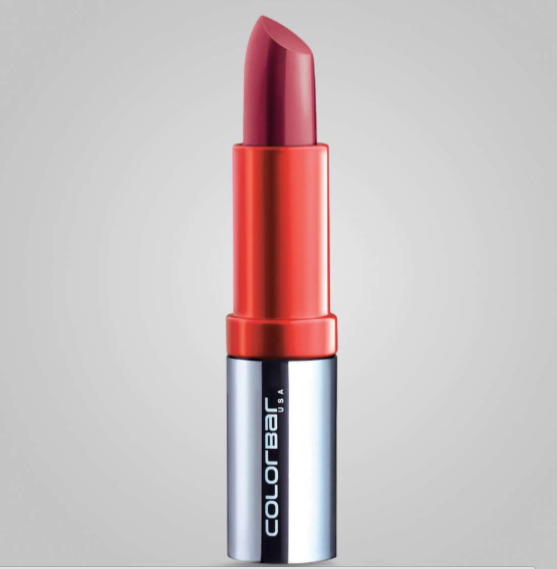 COLORBAR Diva Lipstick