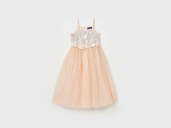 party-wear-for-kids-lifestyle-stores