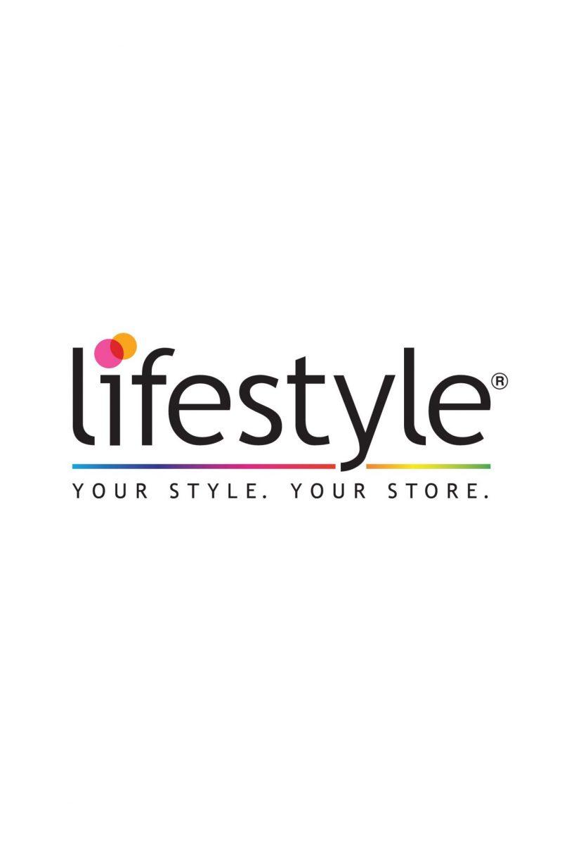 Lifestyle Stores Logo