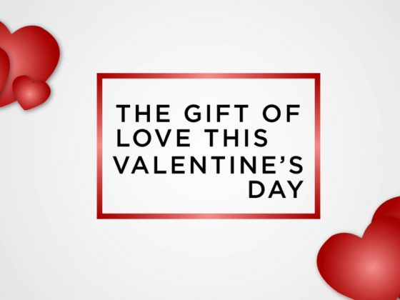 thumb-gift-of-love-this-valentines-day-at-lifestyle-stores