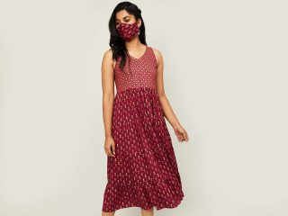 Cute-summer-dresses-from-Colour-Me-by-Lifestyle