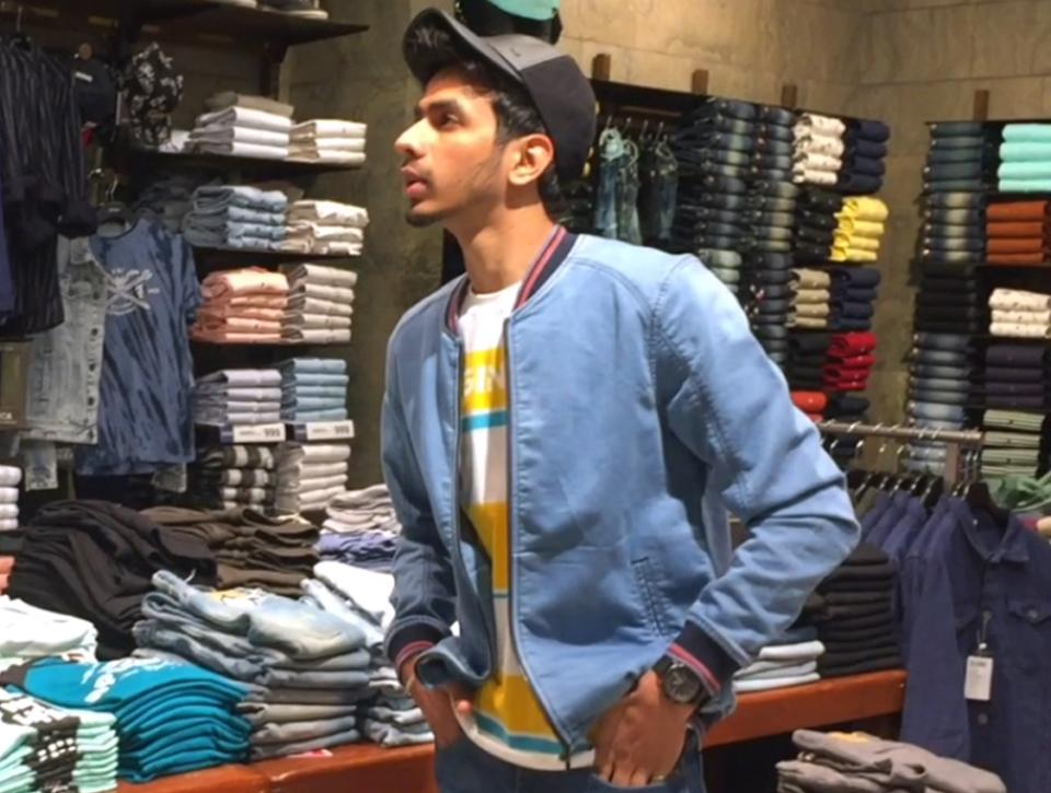 Denim-shopping-with-Aksshit-thumb