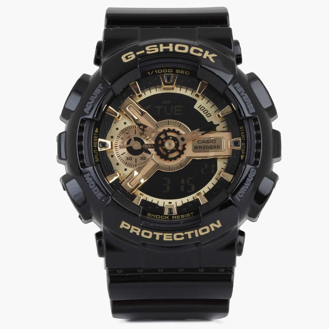 Digital Watches For Men