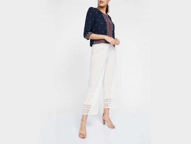 Modern-Ways-To-Wear-Palazzo-Pants-Outfit-–-Steal-Cool-Ideas-for-2021