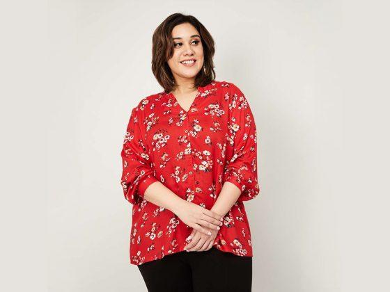 Nexus-Stylish-plus-size-clothing-for-women