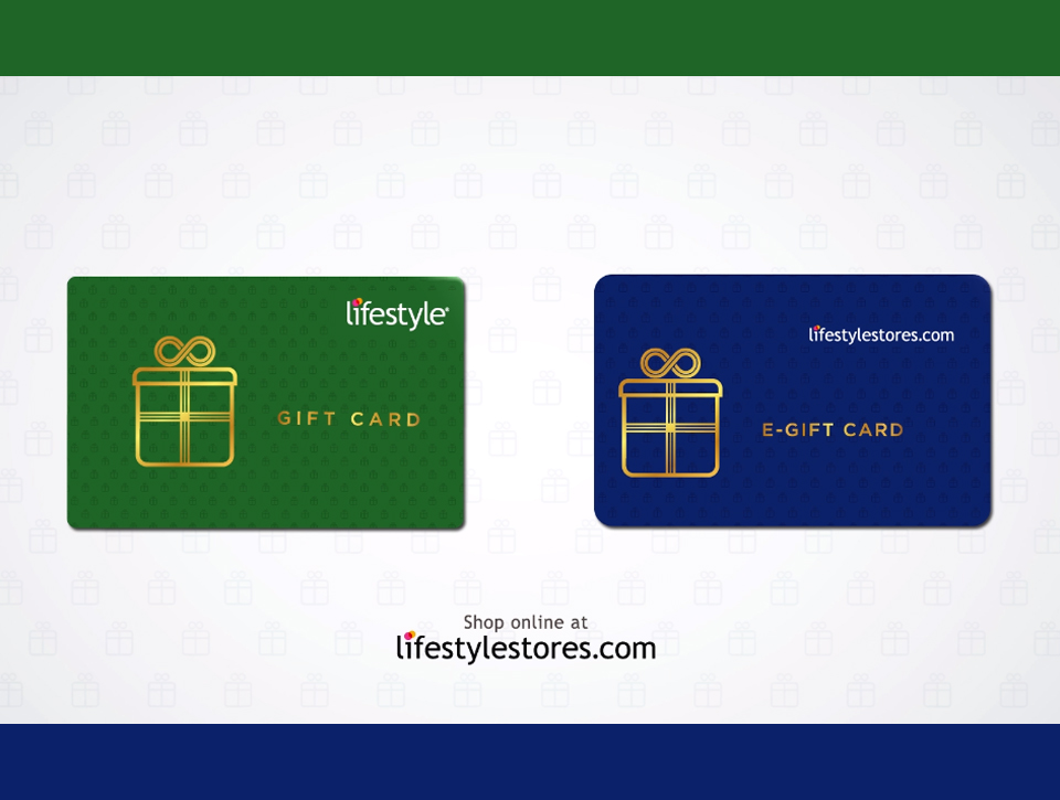 The-gift-of-choice-with-Lifestyle's-gift-cards