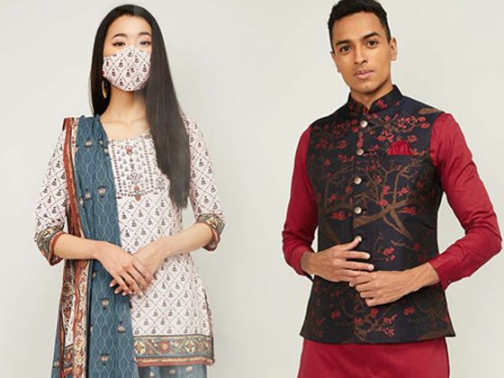 What-to-wear-this-Maha-Shivaratri