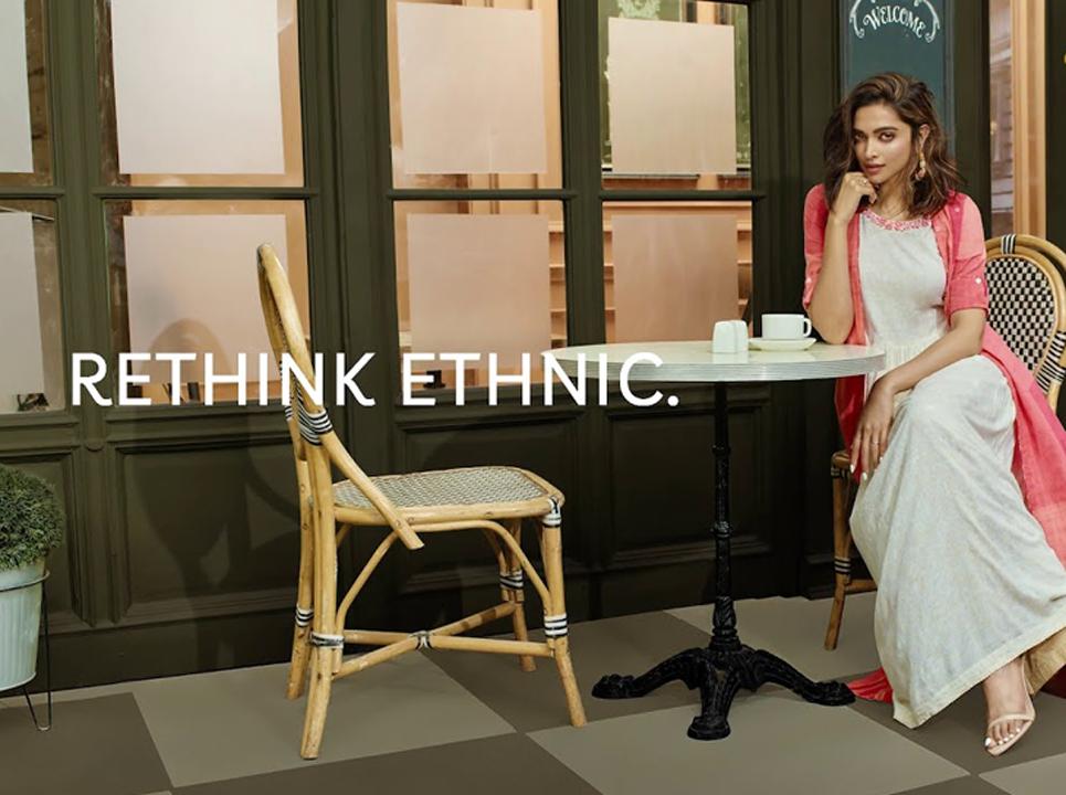 rethink-ethnic-melange