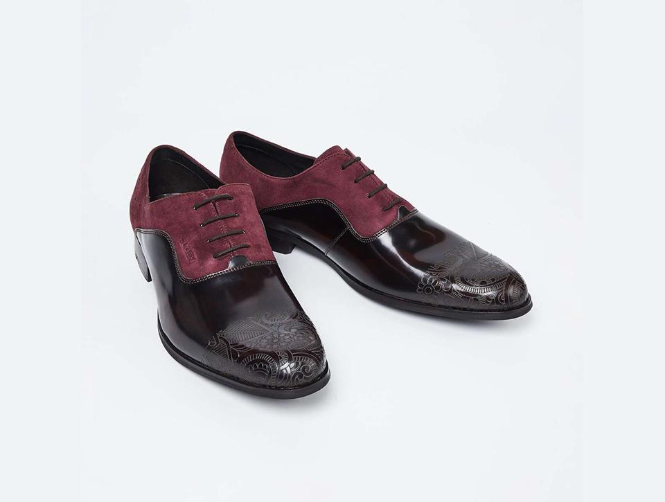 7-men's-dress-shoe-styles-for-formalwear