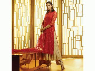 Ethnic-wear-for-this-festive-season
