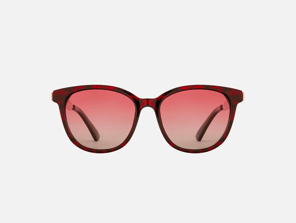 cool-summer-sunglasses-trends