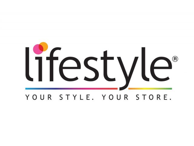 lifestyle-online-shopping