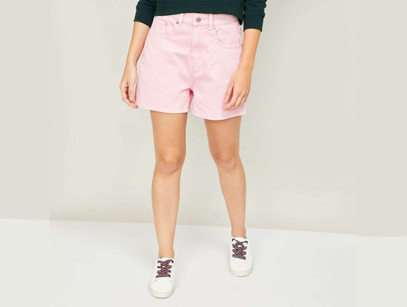 summer-shorts-for-women