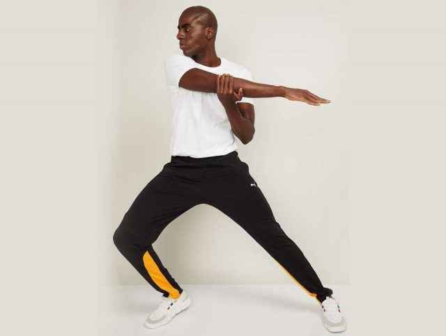 7-Best-Track-Pant-Brands-in-India-for-a-Sporty-Look