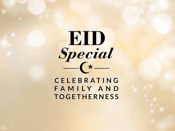 Eid-Celebrating-family-and-togetherness