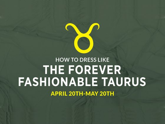 The-Taurus-Style-Personality-Bullish-about-Fashion
