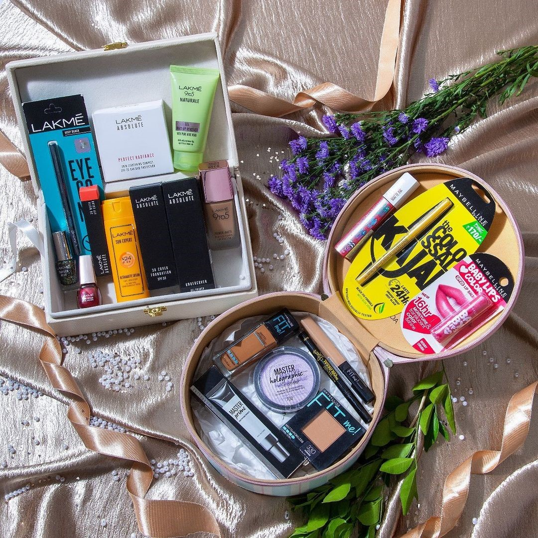 beauty products online for mothers day