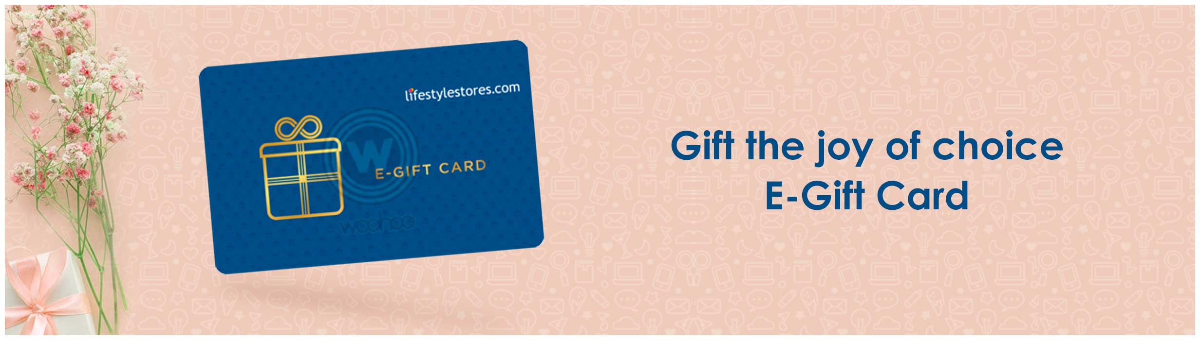 LS-Fathers-day-Gift-Cards