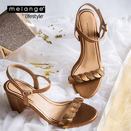 melange-ladies-footwear-online
