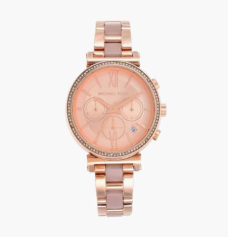 top 10 women's watches