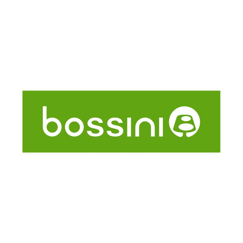 Bossini from Lifestyle - Lifestyle Brands in India