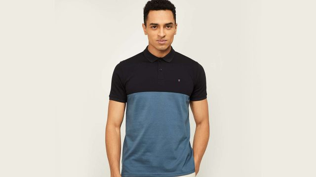 color-blocking-men-outfits-trend