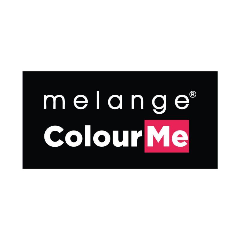Melange ColourMe