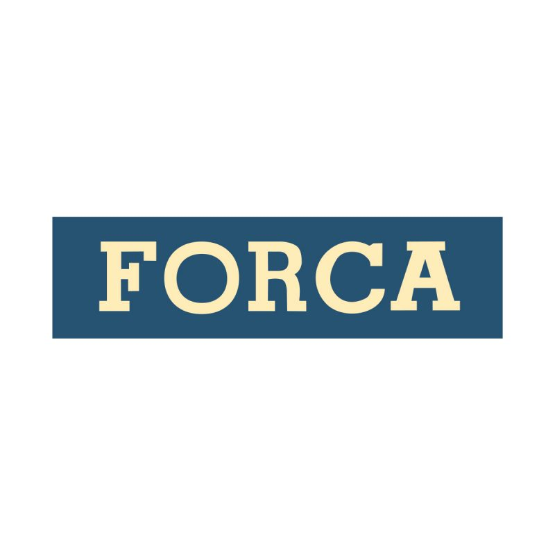 FORCA by Lifestyle