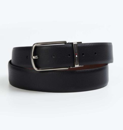 TOMMY HILFIGER Men Reversible Formal Belt