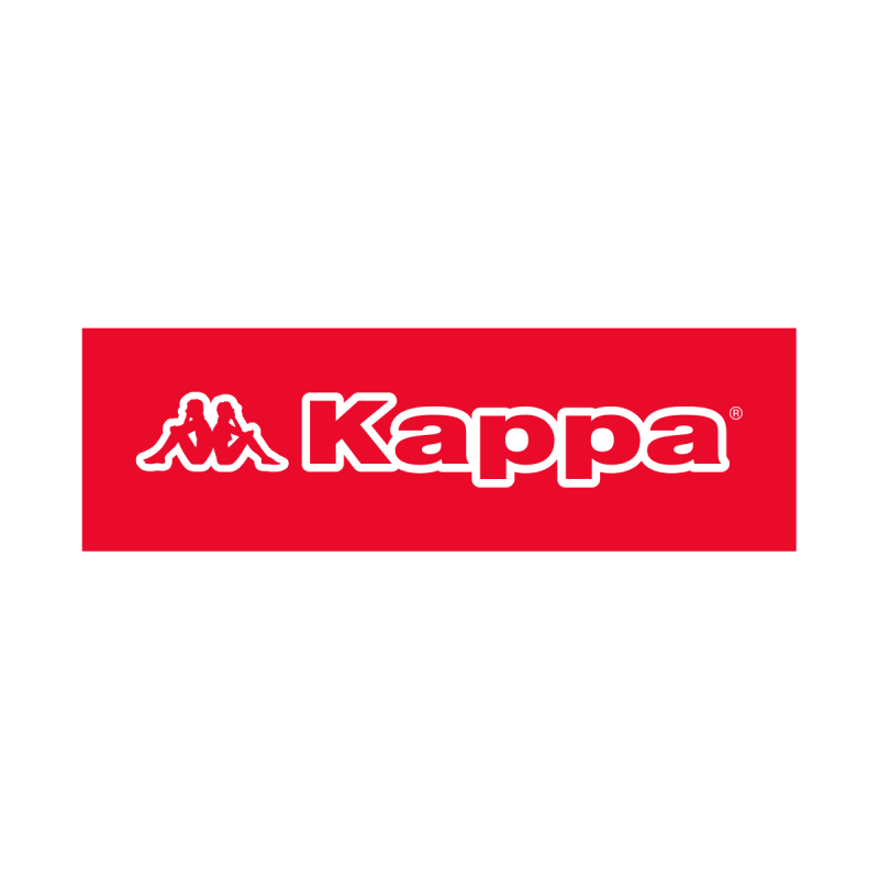 Kappa from Lifestyle - Lifestyle Brands in India