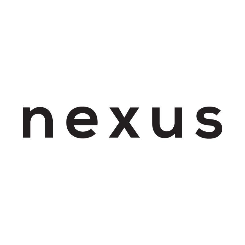 Nexus by Lifestyle