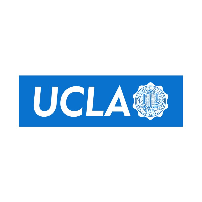 UCLA from Lifestyle